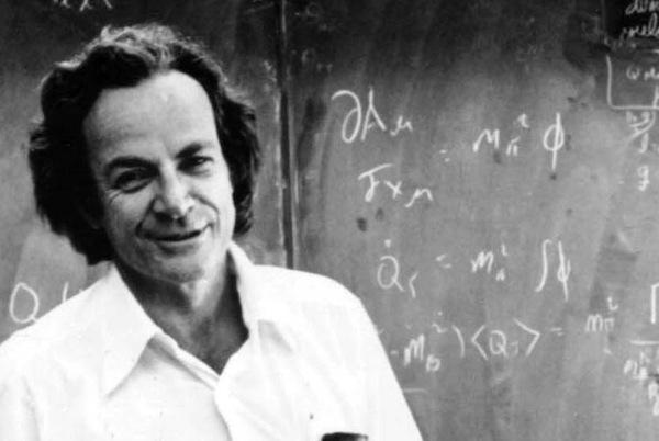 Richard-Feynman-Messenger-Lectures-.jpg