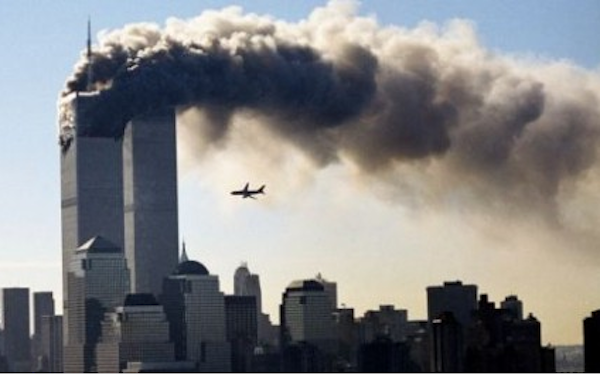 Twin-Towers-911-9-11.png