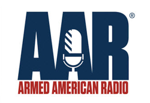Armed-American-Radio-600-x-400.png
