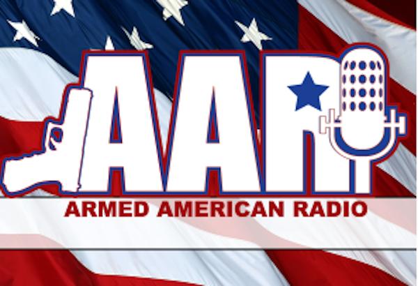 Armed-American-Radio.png