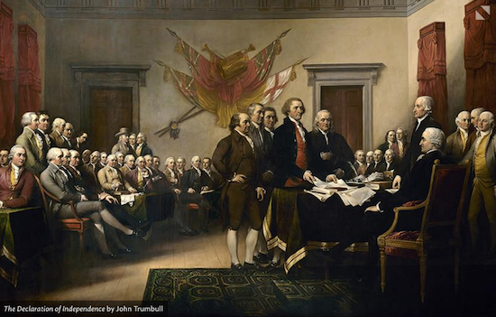 Independence-Day-John-Trumbull.png