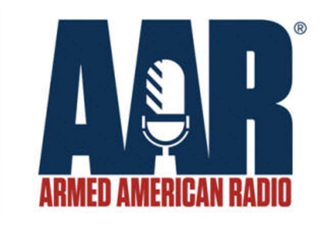 Armed-America-Radio.png