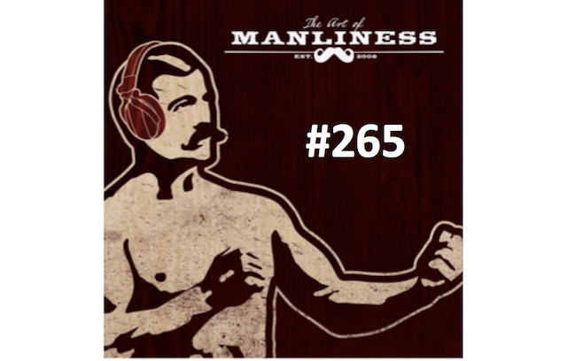 Art-of-Manliness.png