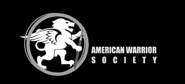 American-Warrior-Society-650.png