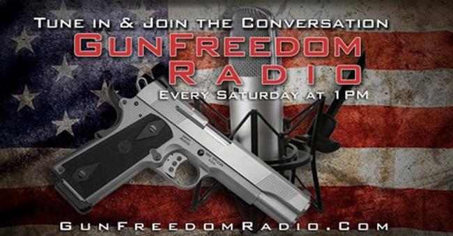 Gun-Freedom-Radio-650.png