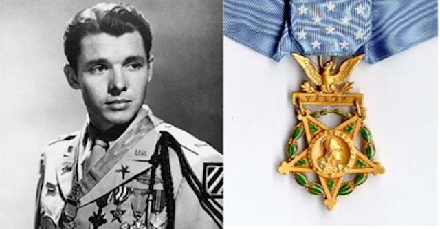 Audie-Murphy-Medal-of-Honor.png