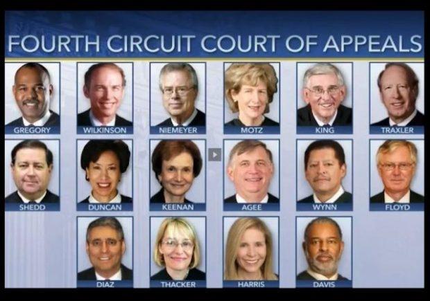federal-4th-circuit-court-of-appeals-en-banc-w-border-e1485559569797-620x435.jpg