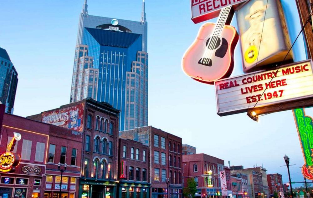 Nashville-TN.png