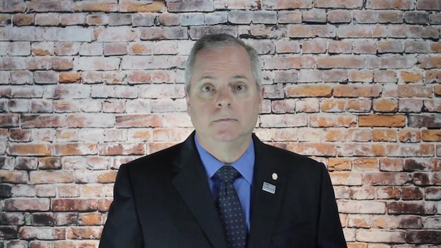 Attorney-Andrew-Branca-170303.png