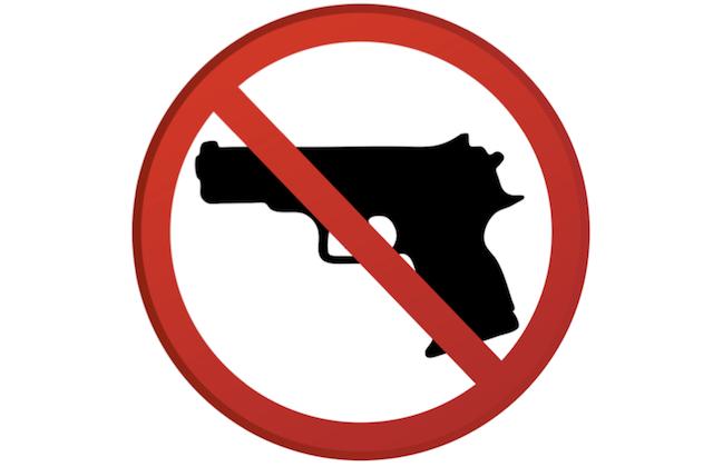 Gun-Free-Zone.png
