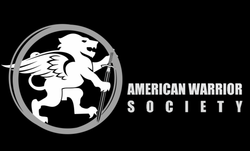 American-Warrior-Society.png