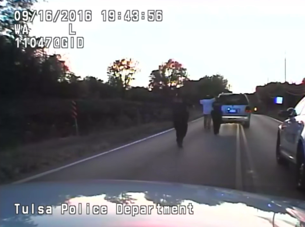 Terence-Crutcher-dash-cam.png