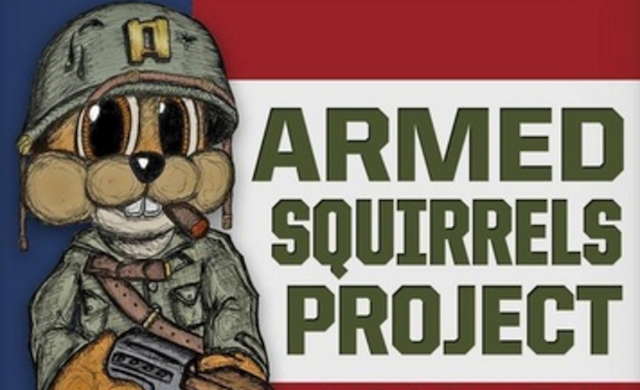 Armed-Squirrel-Project.png