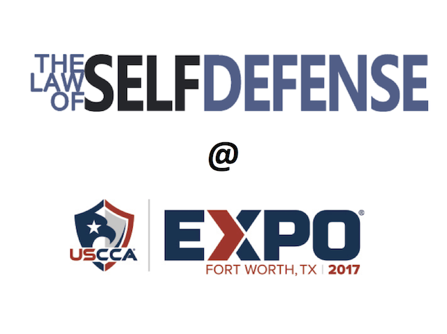 LOSD-@-USCCA-Expo.png