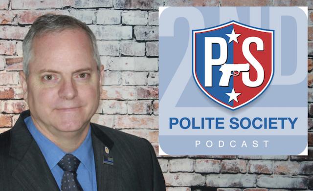 Andrew-Branca-Polite-Society-Podcast.png