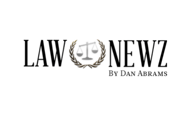 Law-Newz.png