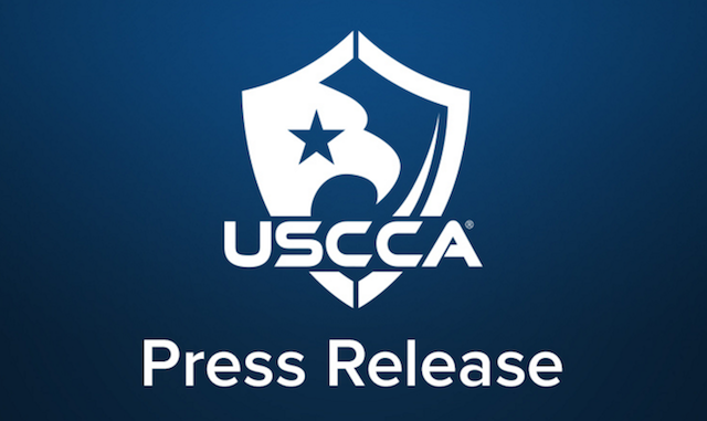 USCCA-press-release.png