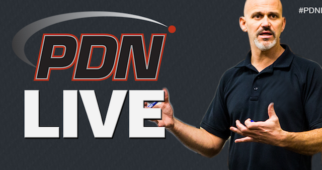 PDN-Live.png