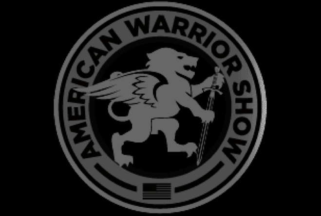American-Warrior-Show-black.png