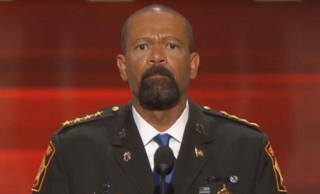 Sheriff-Clarke.png