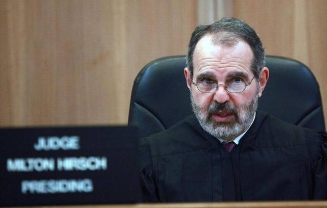 Judge-Milton-Hirsch.png