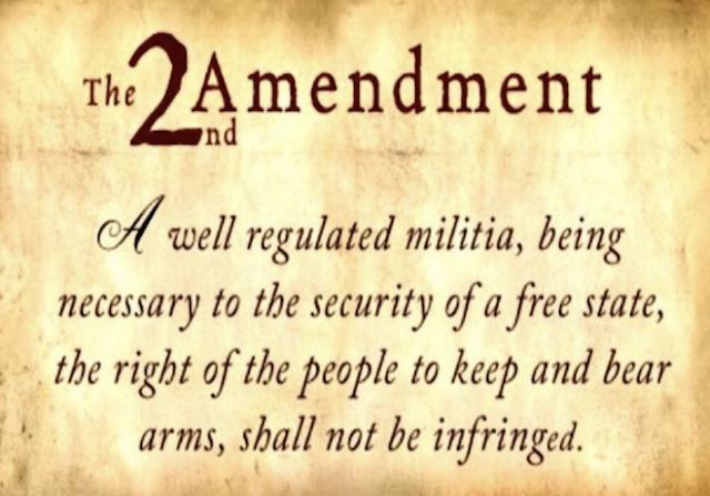 Second-Amendment.png