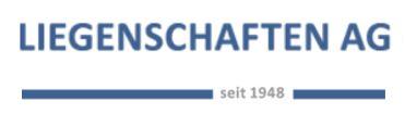 Key Client - www.liegenschaftenag.ch