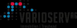 Kooperationspartner - www.varioserv.ch