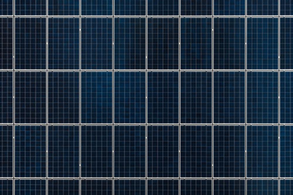 Konzeption und Bau von PV-Anlagen - Möchten Sie Ihr Hausdach zu einem umweltfreundlichen Kraftwerk aufrüsten? Wir helfen Ihnen dabei Ihre individuellen Ziele zu erreichen.