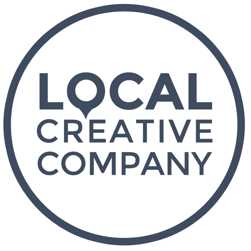 Local Creative Company