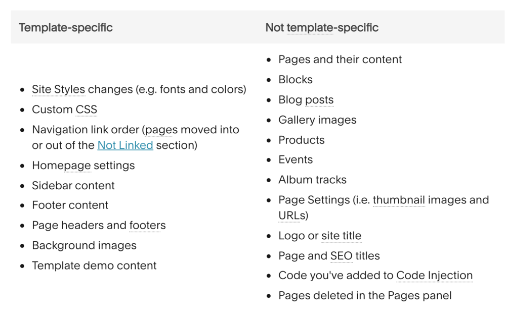switching-templates-squarespace.png
