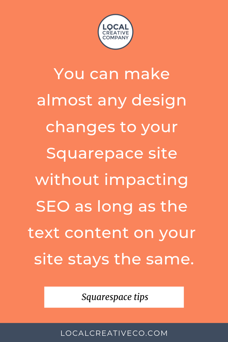 squarespace-template-change-seo.png