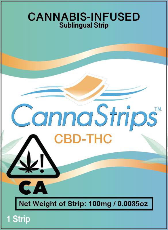 CBD-THC.png
