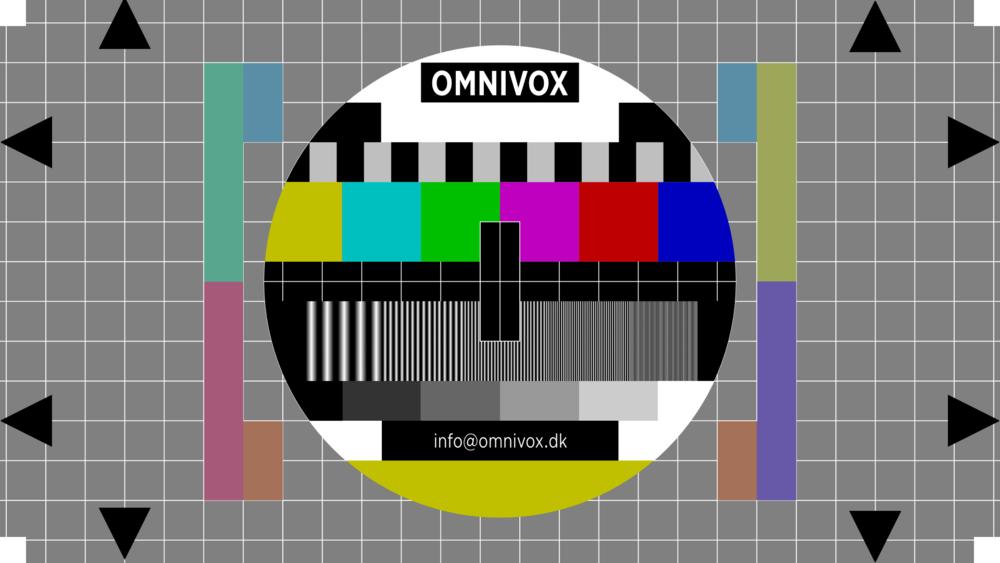 Omnivox 1080P Testpattern 02.png