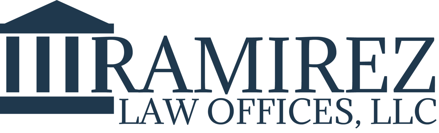 Massachusetts Criminal Defense Firm - Ramirez Law Offices, LLC