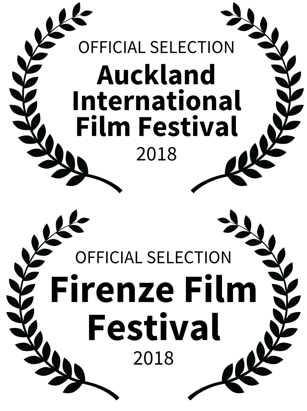 2018-film-fesitval-selections.png