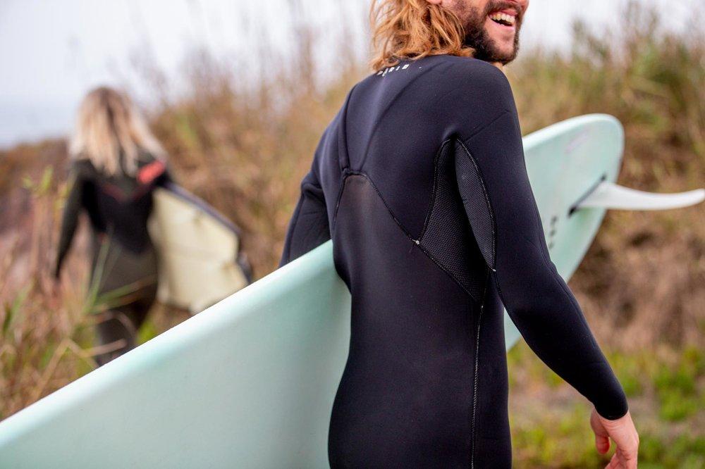 Gründen-Meer-Workshop-Surfen.jpg