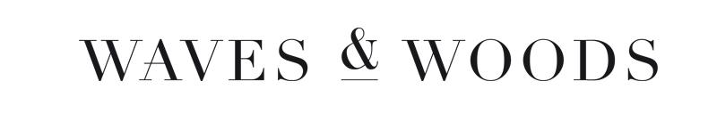Logo-Waves-Woods.jpg