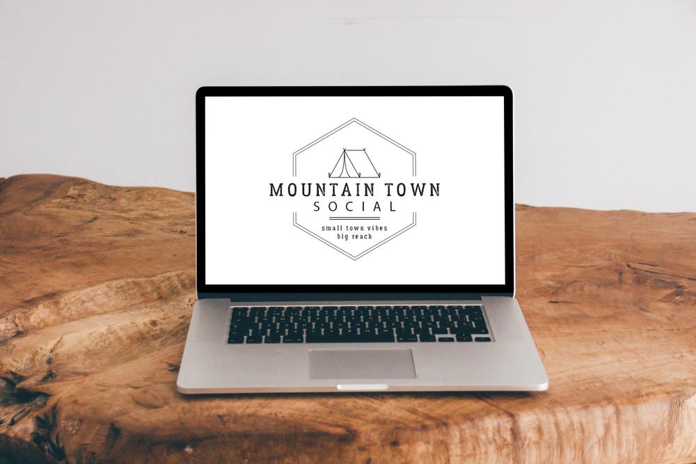 Mountain Town Social.png