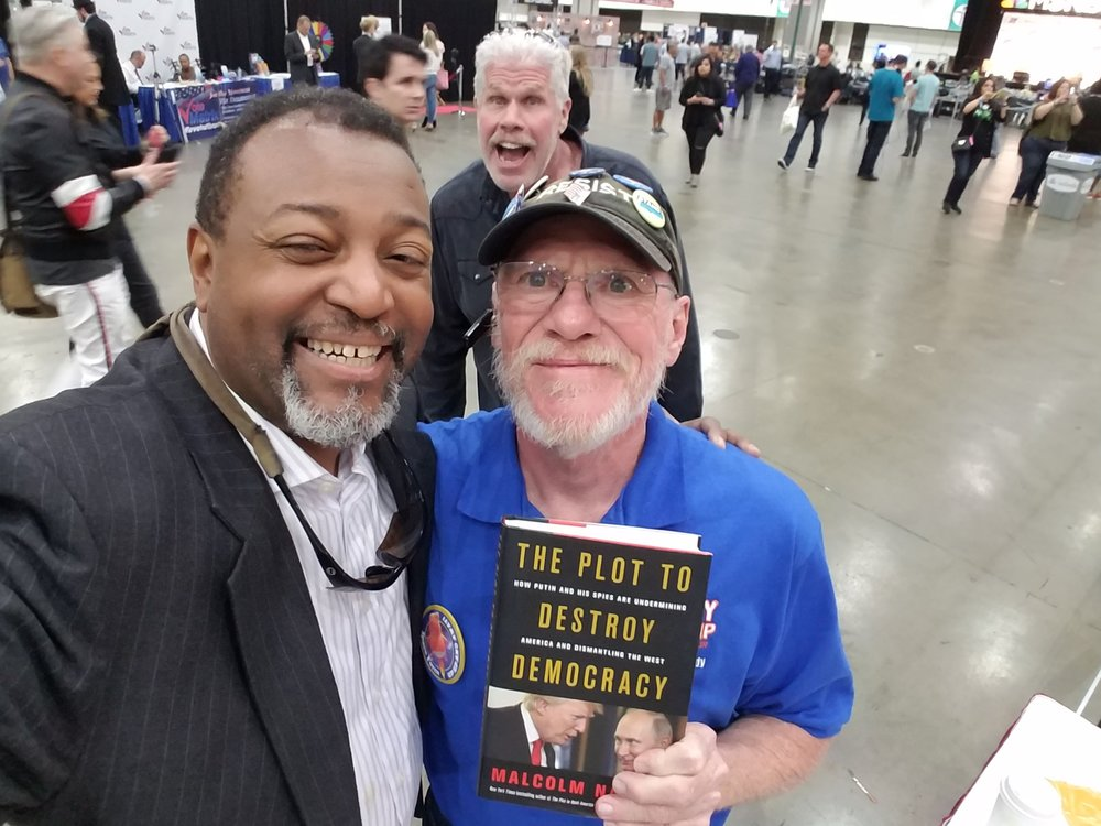 Malcolm Nance and me.jpg