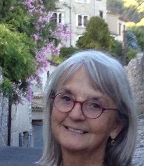 Brigitte Bruggemann