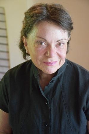 Madelin Coit
