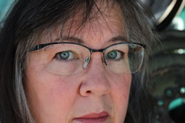 Janet Maes Gagliano