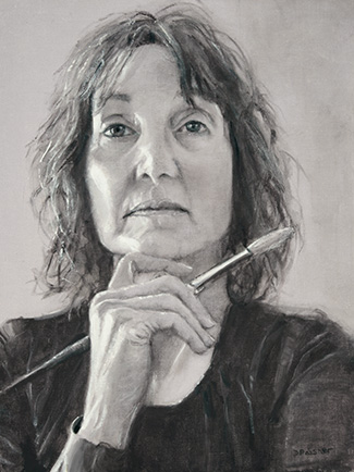 Deborah Paisner