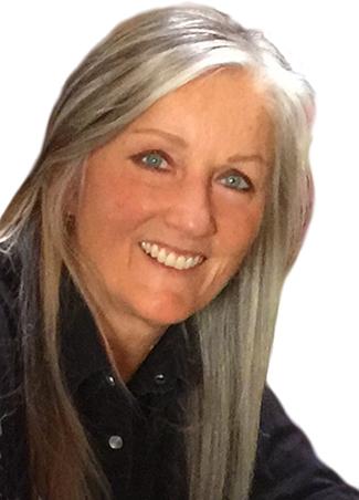 Victoria Roberts