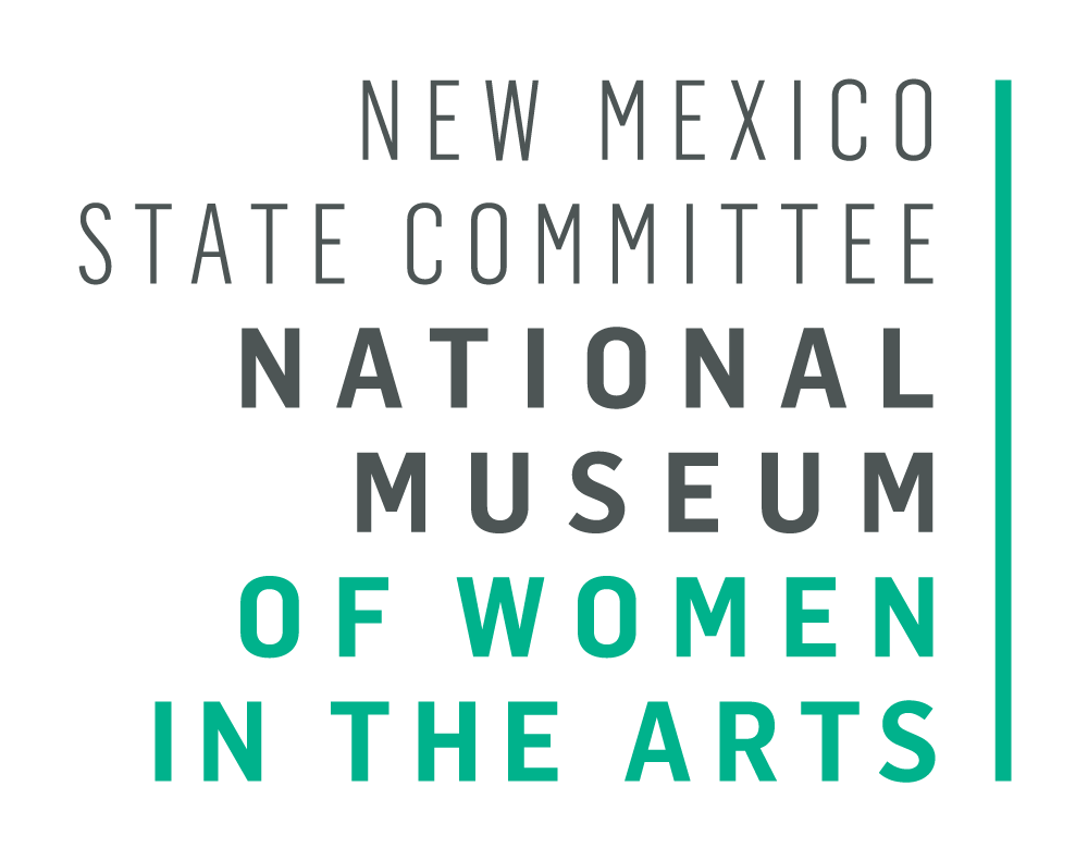 New Mexico State Committee of the National Museum of Women in the Arts