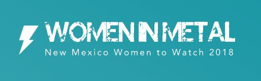 women to watch logo NM 2018.JPG