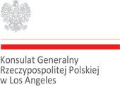 Życie Kolorado  jest projektem współfinansowanym przez Ministerstwo Spraw Zagranicznych Rzeczypospolitej Polskiej za pośrednictwem  Konsulatu Generalnego RP w Los Angeles