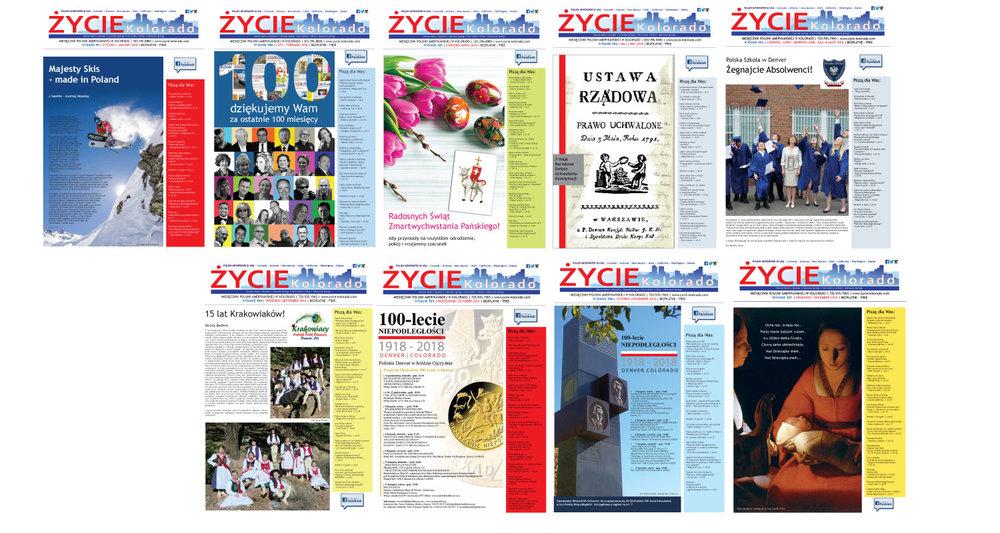 2018 - archiwum01.2018 PDF | 02.2018 PDF | 04.2018 PDF | 05.2018 PDF | 06.2018 PDF | 09.2018 PDF | 10.2018 PDF | 11.2018 PDF | 12.2018 PDF