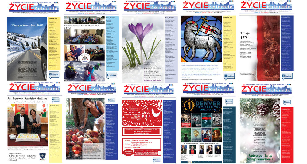 2017 - archiwum01.2017 PDF | 02.2017 PDF | 03.2017 PDF | 04.2017 PDF | 05.2017 PDF | 06.2017 PDF | 09.2017 PDF | 10.2017 PDF | 11.2017 PDF | 12.2017 PDF